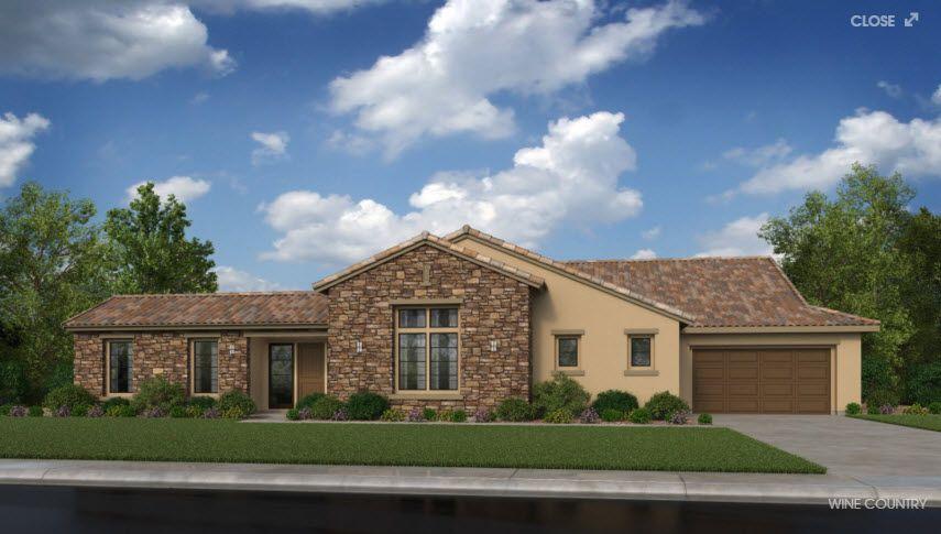 3335 Greenview Drive, El Dorado Hills, CA Homes & Land - Real Estate