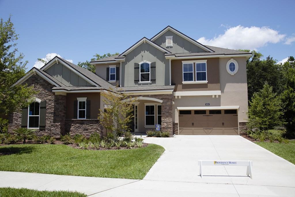 elkton new homes topix