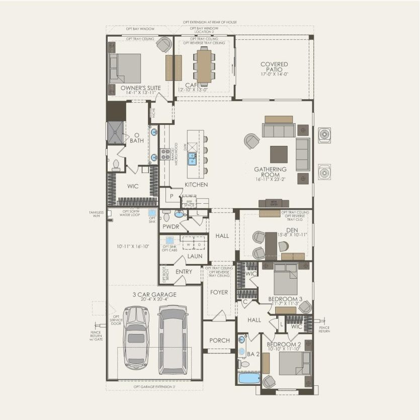 http://partners-dynamic.bdxcdn.com/Images/Homes/PulteHomes/max1500_28965473-190914.jpg