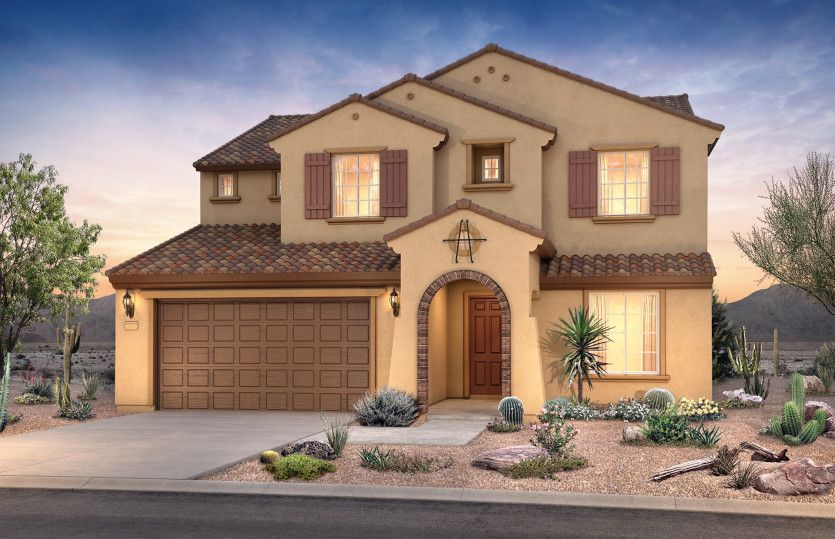 http://partners-dynamic.bdxcdn.com/Images/Homes/PulteHomes/max1500_28965485-190907.jpg