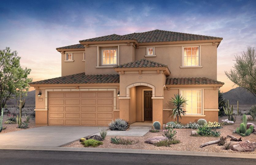 http://partners-dynamic.bdxcdn.com/Images/Homes/PulteHomes/max1500_28965486-180814.jpg