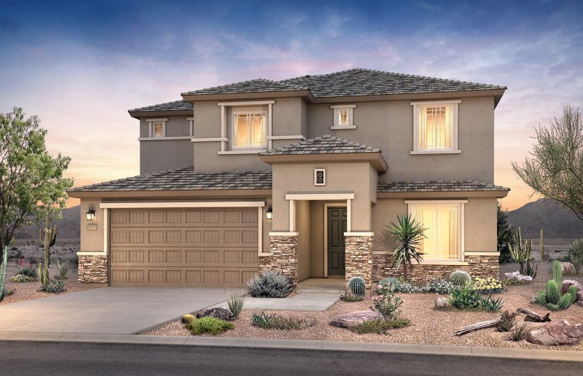 http://partners-dynamic.bdxcdn.com/Images/Homes/PulteHomes/max1500_28965487-180814.jpg