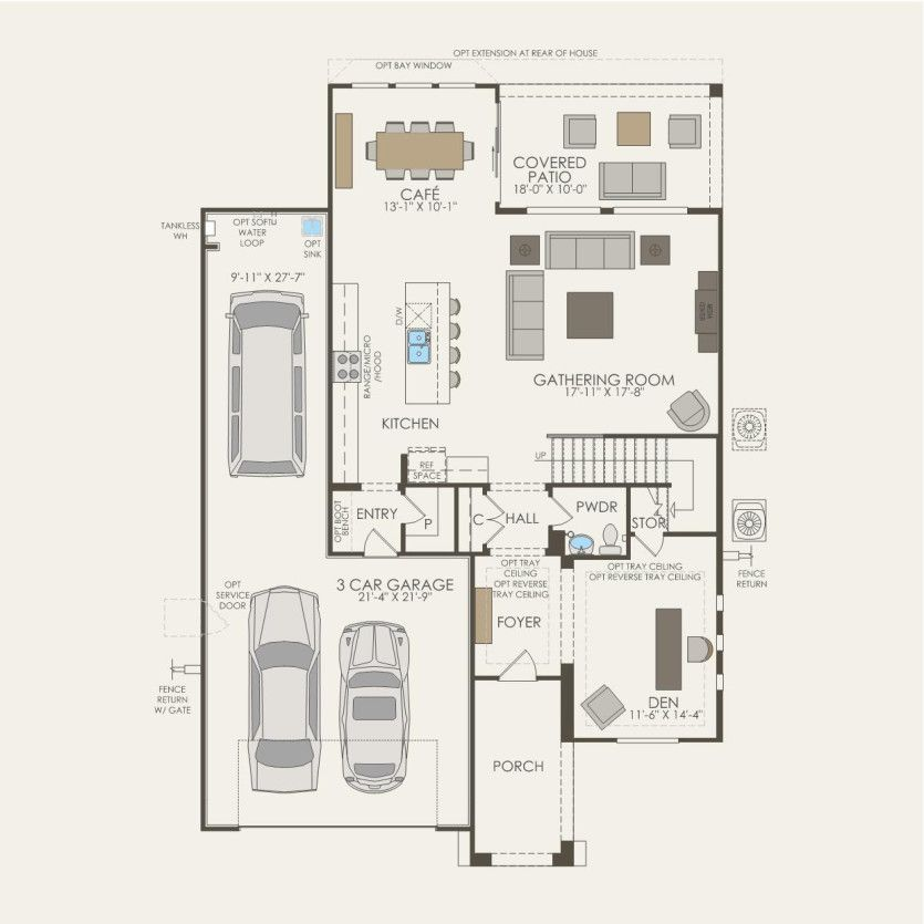 http://partners-dynamic.bdxcdn.com/Images/Homes/PulteHomes/max1500_28965488-180814.jpg
