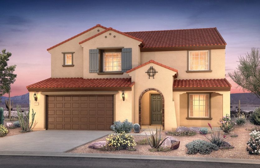 http://partners-dynamic.bdxcdn.com/Images/Homes/PulteHomes/max1500_28965521-190831.jpg