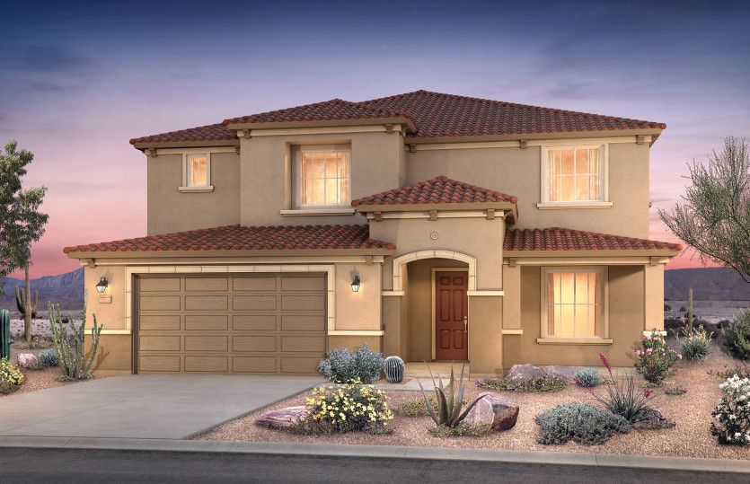 http://partners-dynamic.bdxcdn.com/Images/Homes/PulteHomes/max1500_28965522-190831.jpg