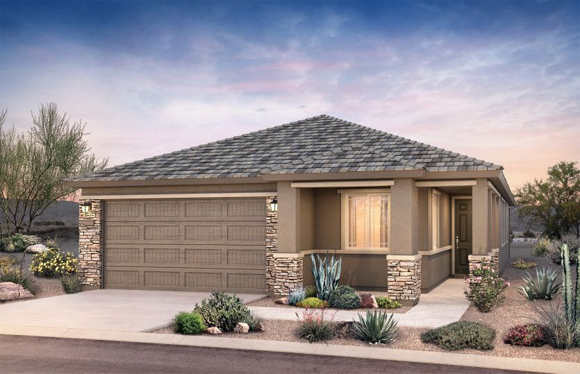 http://partners-dynamic.bdxcdn.com/Images/Homes/PulteHomes/max1500_28965571-190914.jpg