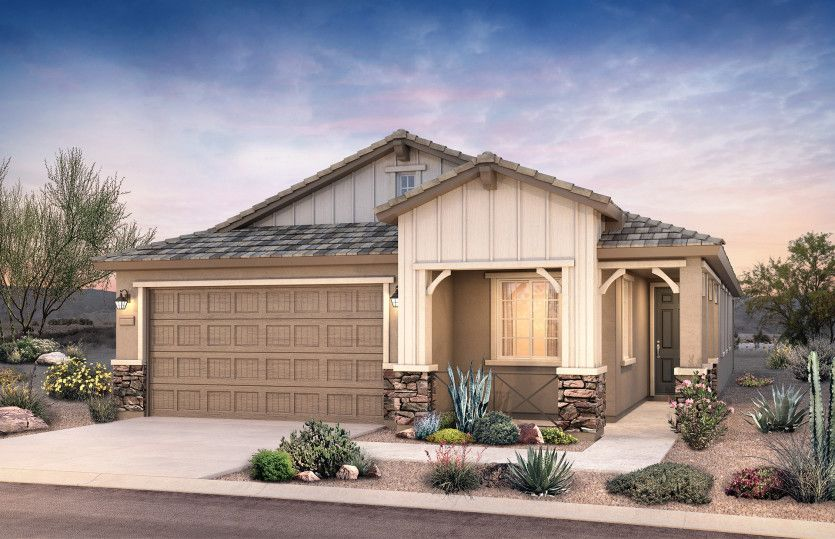 http://partners-dynamic.bdxcdn.com/Images/Homes/PulteHomes/max1500_28965572-190914.jpg