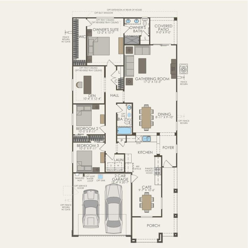 http://partners-dynamic.bdxcdn.com/Images/Homes/PulteHomes/max1500_28965574-180814.jpg