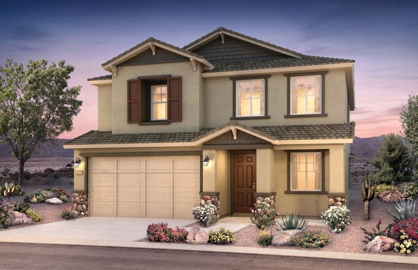http://partners-dynamic.bdxcdn.com/Images/Homes/PulteHomes/max1500_28965592-180814.jpg