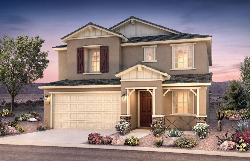 http://partners-dynamic.bdxcdn.com/Images/Homes/PulteHomes/max1500_28965593-180814.jpg