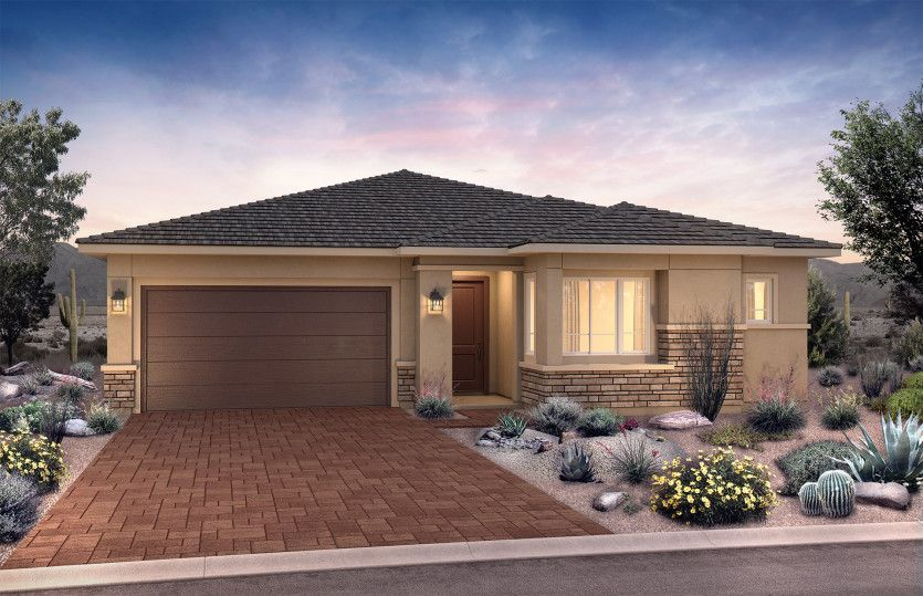 http://partners-dynamic.bdxcdn.com/Images/Homes/PulteHomes/max1500_28965955-180814.jpg