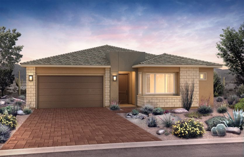 http://partners-dynamic.bdxcdn.com/Images/Homes/PulteHomes/max1500_28965956-180814.jpg