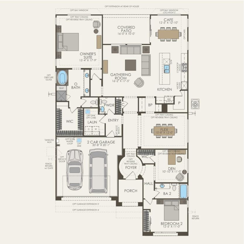 http://partners-dynamic.bdxcdn.com/Images/Homes/PulteHomes/max1500_28965983-190831.jpg