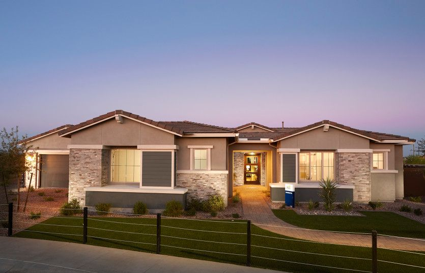 http://partners-dynamic.bdxcdn.com/Images/Homes/PulteHomes/max1500_28966053-190907.jpg
