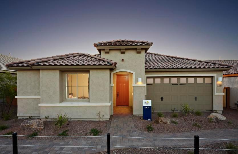 http://partners-dynamic.bdxcdn.com/Images/Homes/PulteHomes/max1500_28966634-190907.jpg
