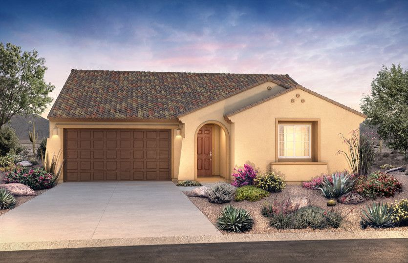 http://partners-dynamic.bdxcdn.com/Images/Homes/PulteHomes/max1500_28966635-190907.jpg