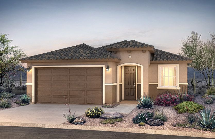 http://partners-dynamic.bdxcdn.com/Images/Homes/PulteHomes/max1500_28966826-180814.jpg