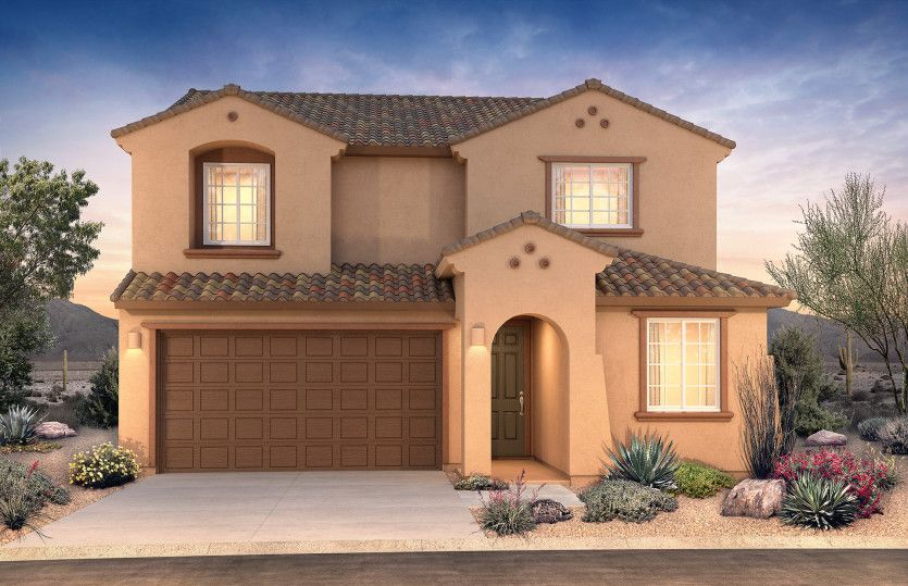 http://partners-dynamic.bdxcdn.com/Images/Homes/PulteHomes/max1500_28966866-190831.jpg