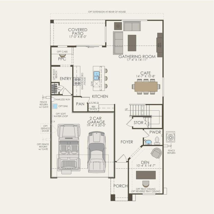 http://partners-dynamic.bdxcdn.com/Images/Homes/PulteHomes/max1500_28966870-190831.jpg