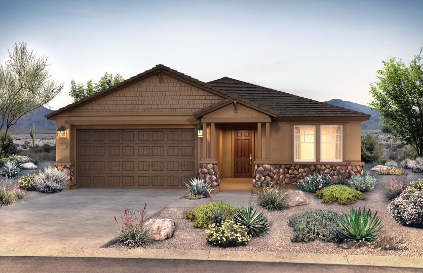 http://partners-dynamic.bdxcdn.com/Images/Homes/PulteHomes/max1500_28966937-180814.jpg
