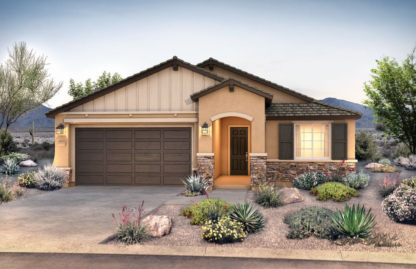 http://partners-dynamic.bdxcdn.com/Images/Homes/PulteHomes/max1500_28966940-190907.jpg