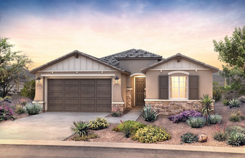 http://partners-dynamic.bdxcdn.com/Images/Homes/PulteHomes/max1500_28966978-180814.jpg