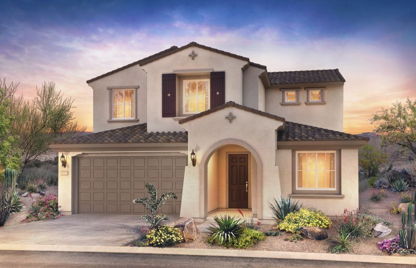 http://partners-dynamic.bdxcdn.com/Images/Homes/PulteHomes/max1500_28967026-180814.jpg