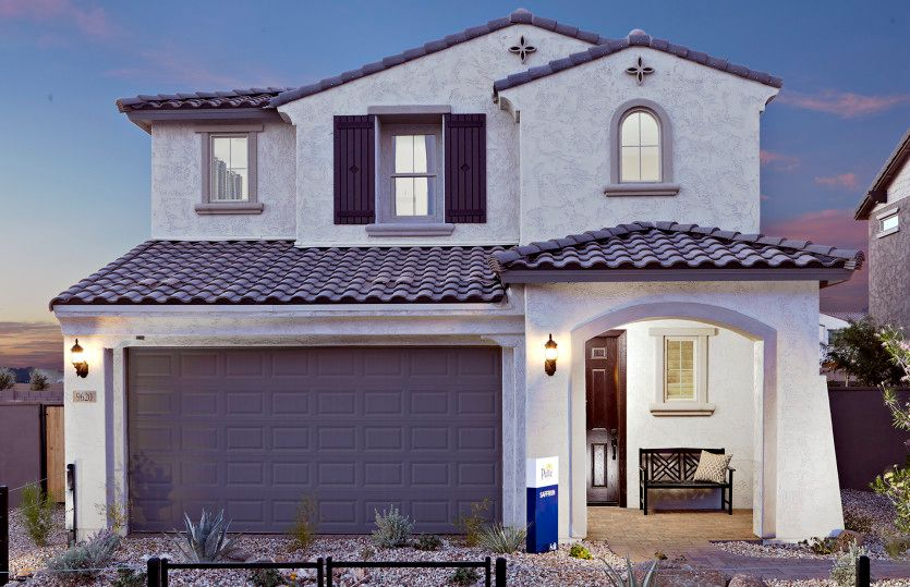 http://partners-dynamic.bdxcdn.com/Images/Homes/PulteHomes/max1500_28967213-180814.jpg