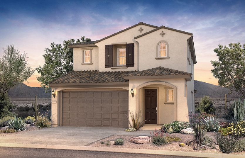 http://partners-dynamic.bdxcdn.com/Images/Homes/PulteHomes/max1500_28967214-180814.jpg