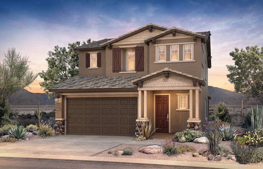 http://partners-dynamic.bdxcdn.com/Images/Homes/PulteHomes/max1500_28967216-180814.jpg