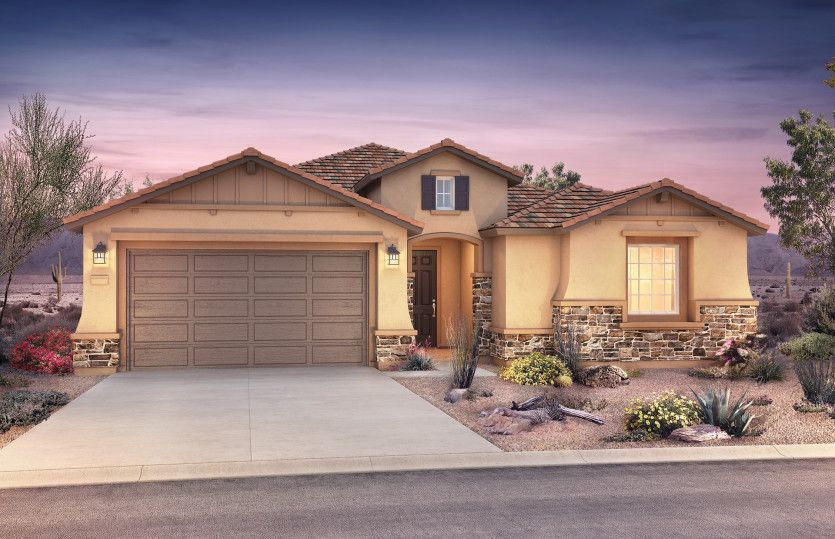 http://partners-dynamic.bdxcdn.com/Images/Homes/PulteHomes/max1500_28967422-180814.jpg