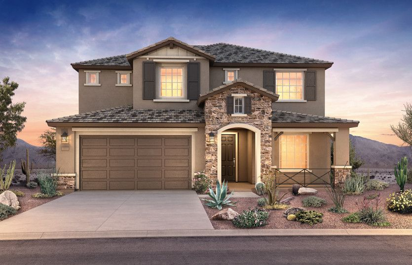 http://partners-dynamic.bdxcdn.com/Images/Homes/PulteHomes/max1500_28967439-190907.jpg