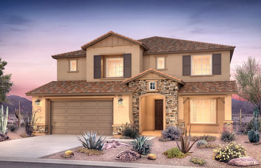 http://partners-dynamic.bdxcdn.com/Images/Homes/PulteHomes/max1500_28967480-180814.jpg