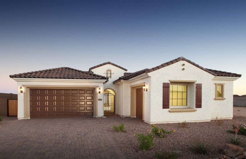 http://partners-dynamic.bdxcdn.com/Images/Homes/PulteHomes/max1500_28967735-180814.jpg