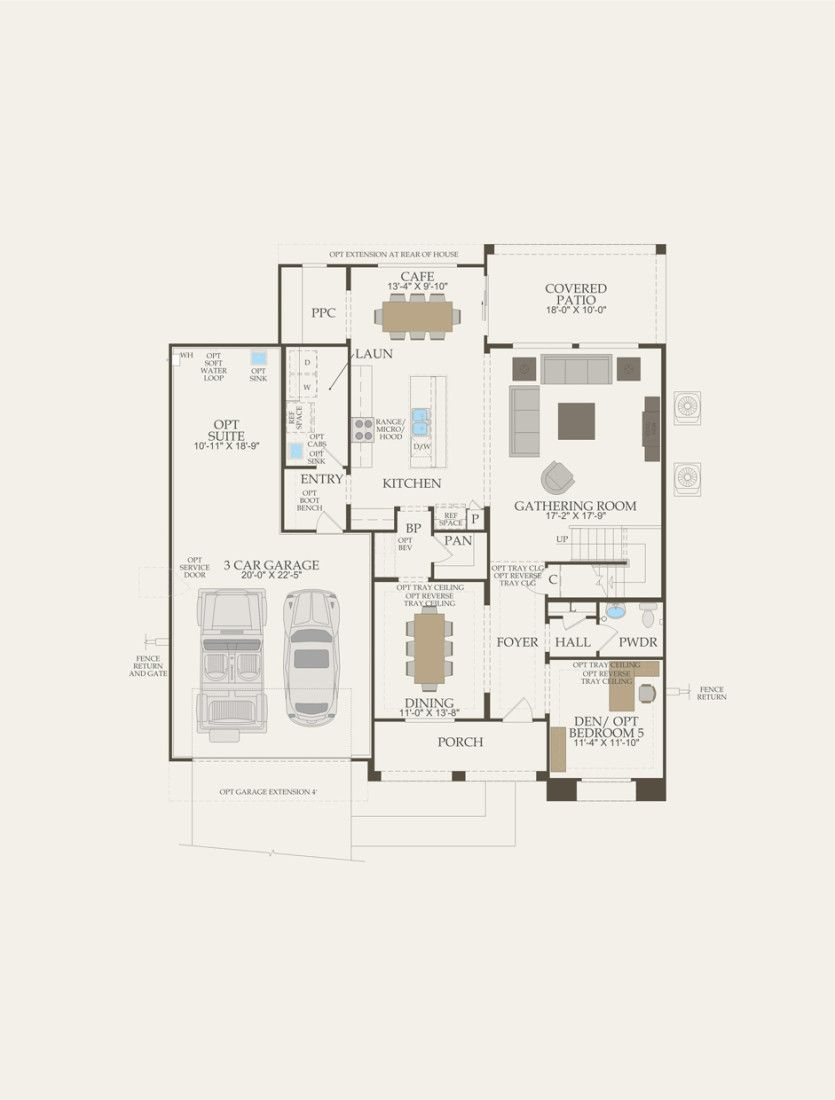 http://partners-dynamic.bdxcdn.com/Images/Homes/PulteHomes/max1500_28967838-180814.jpg