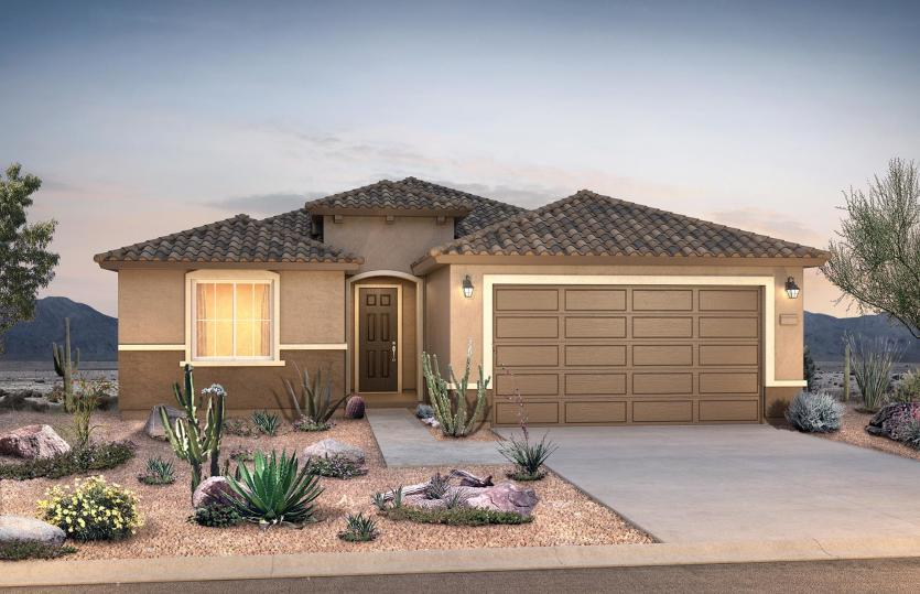 http://partners-dynamic.bdxcdn.com/Images/Homes/PulteHomes/max1500_28967999-180814.jpg