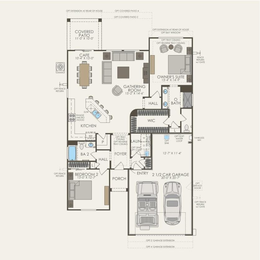 http://partners-dynamic.bdxcdn.com/Images/Homes/PulteHomes/max1500_28968002-180814.jpg
