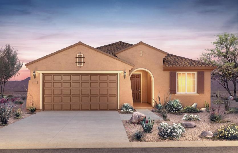 http://partners-dynamic.bdxcdn.com/Images/Homes/PulteHomes/max1500_28968010-190907.jpg