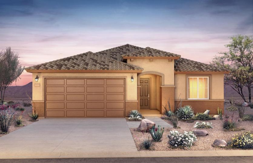 http://partners-dynamic.bdxcdn.com/Images/Homes/PulteHomes/max1500_28968011-190907.jpg