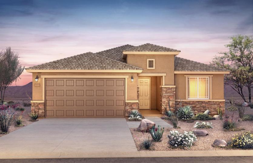 http://partners-dynamic.bdxcdn.com/Images/Homes/PulteHomes/max1500_28968012-180814.jpg