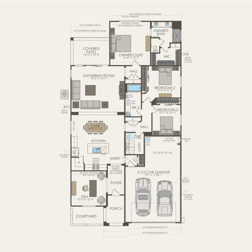 http://partners-dynamic.bdxcdn.com/Images/Homes/PulteHomes/max1500_28968024-180814.jpg