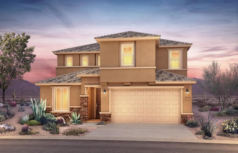 http://partners-dynamic.bdxcdn.com/Images/Homes/PulteHomes/max1500_28968047-180814.jpg