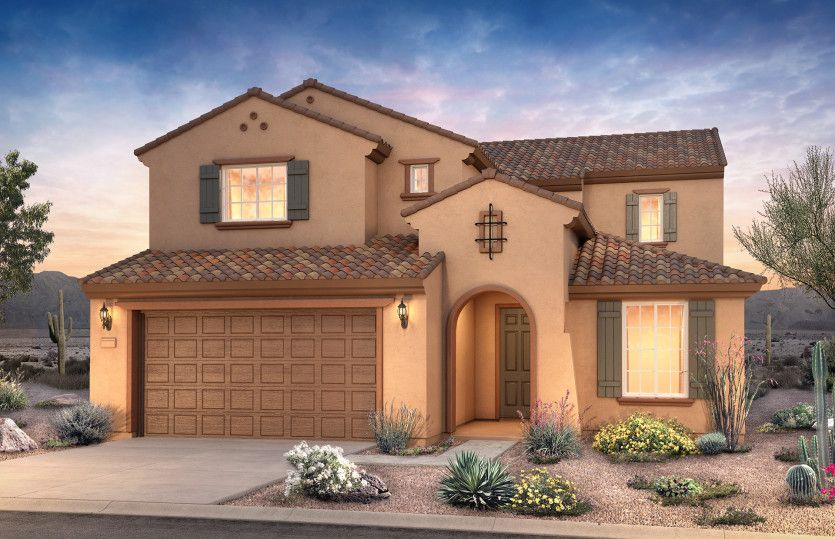 http://partners-dynamic.bdxcdn.com/Images/Homes/PulteHomes/max1500_28968061-180814.jpg