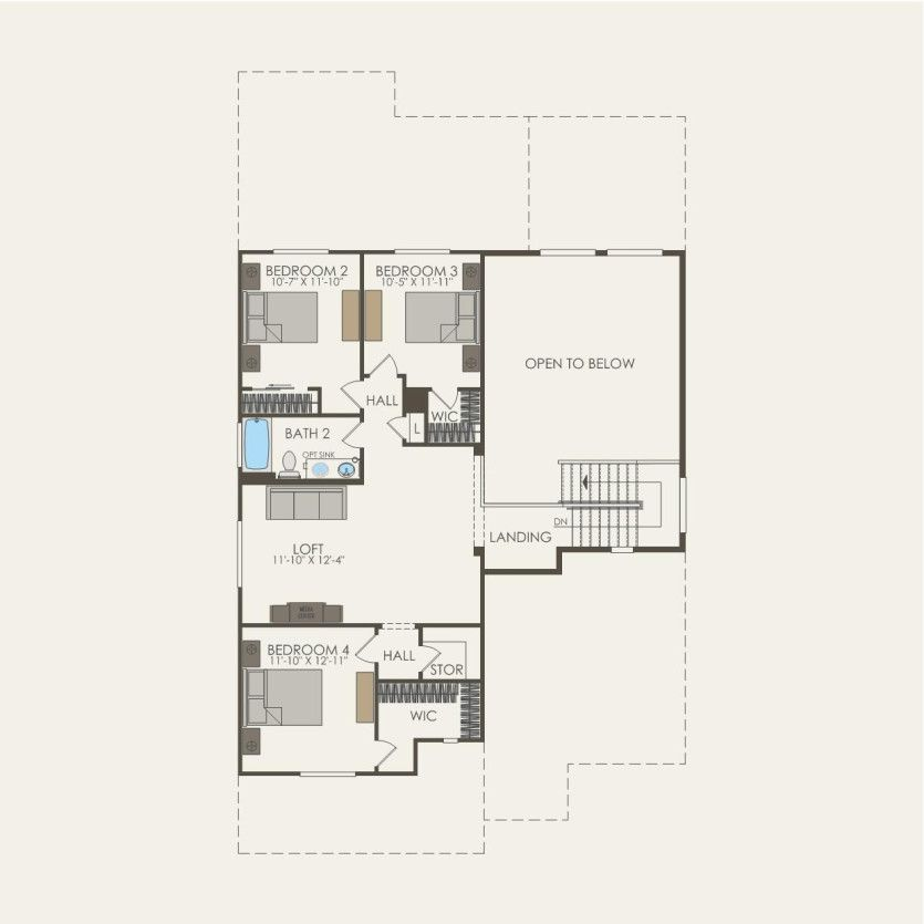 http://partners-dynamic.bdxcdn.com/Images/Homes/PulteHomes/max1500_28968064-180814.jpg
