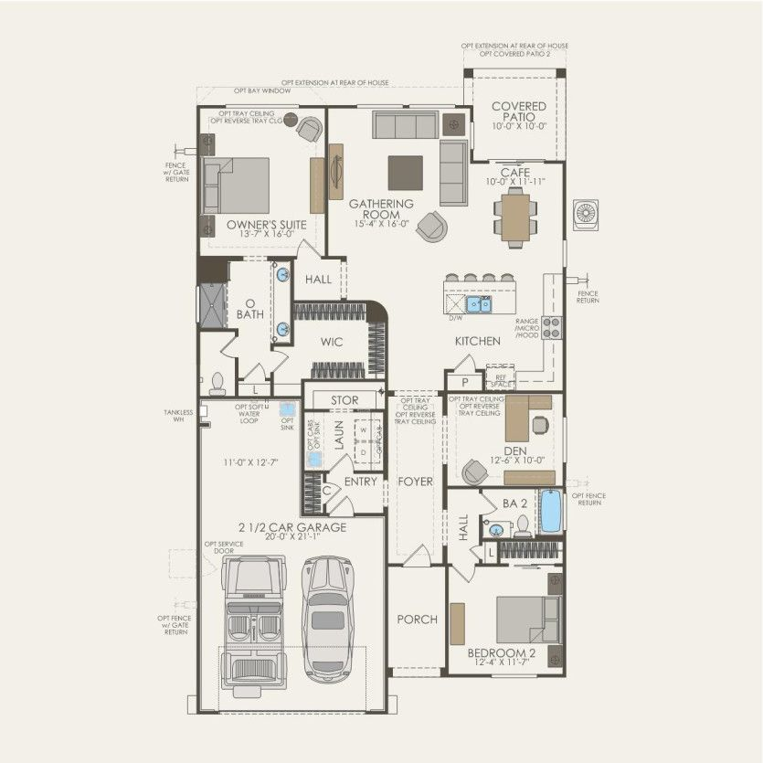 http://partners-dynamic.bdxcdn.com/Images/Homes/PulteHomes/max1500_28968259-180814.jpg