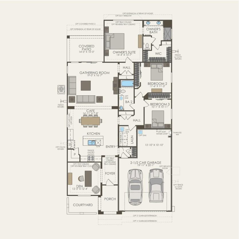 http://partners-dynamic.bdxcdn.com/Images/Homes/PulteHomes/max1500_28968274-180814.jpg
