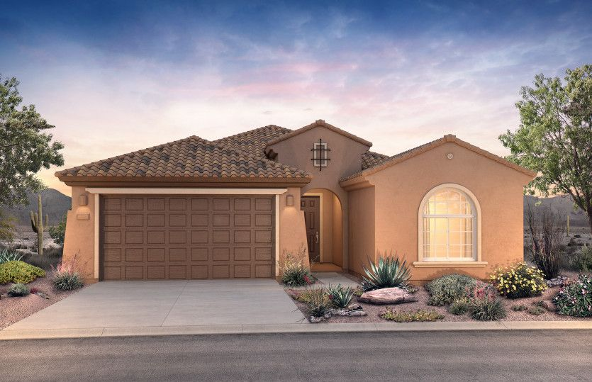 http://partners-dynamic.bdxcdn.com/Images/Homes/PulteHomes/max1500_28968283-180814.jpg