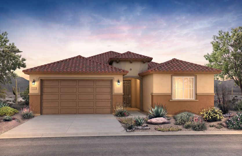 http://partners-dynamic.bdxcdn.com/Images/Homes/PulteHomes/max1500_28968284-190831.jpg