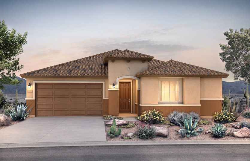 http://partners-dynamic.bdxcdn.com/Images/Homes/PulteHomes/max1500_28968306-180814.jpg