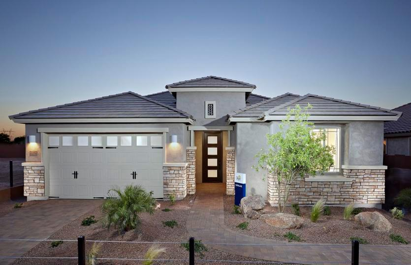 http://partners-dynamic.bdxcdn.com/Images/Homes/PulteHomes/max1500_28968324-190907.jpg